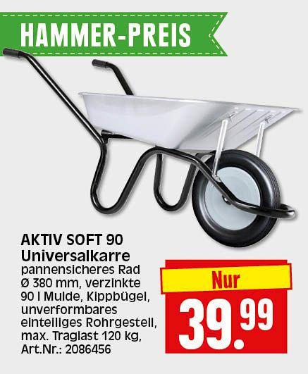 Baumarkt Wolfhagen mein markt herkules bau garten markt