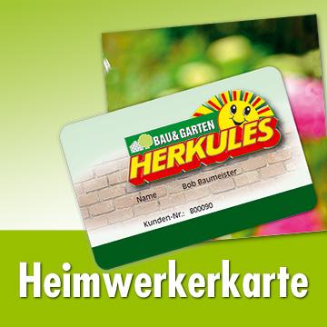 Herkules Grünberg
