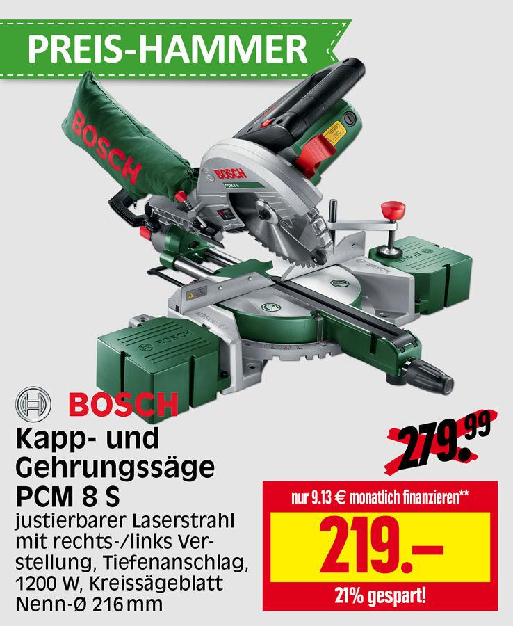 Angebote - HERKULES Bau&Garten-Markt